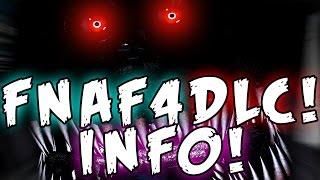 fnaf 4 dlc - Free video search site - Findclip Net