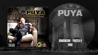 Puya - Vedete (feat. Teo Cafe Deko) | Interludiu