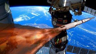 LIVE ISS Stream And NASA TV Apollo 11 Moonlanding 49th Anniversary Programming | Kholo.pk