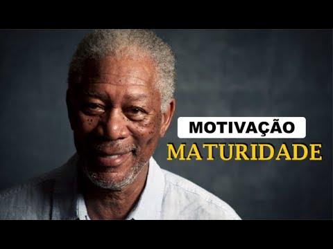 Esse vídeo vai trazer a motivação que você precisa hoje!