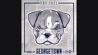 """Fat Trel - """"BRRR"""" (feat. Rick Ross & Wale)"""