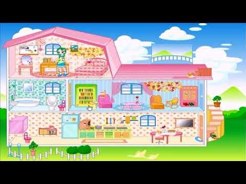 mp4 Y8 Home Design, download Y8 Home Design video klip Y8 Home Design