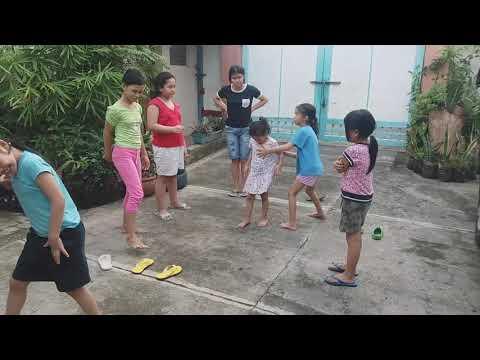 immagine di anteprima del video: Testimonianze dalle Filippine