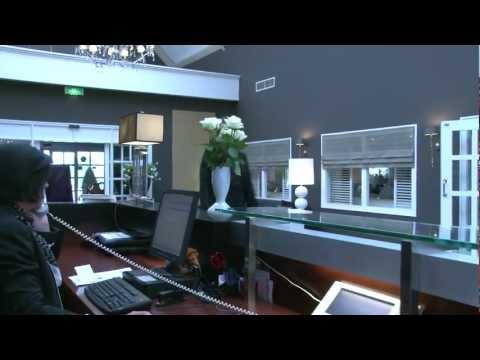 Van der valk Hotels - Zuidbroek
