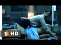Download Video See No Evil 2 (2014) - Hot and Cold Scene (1/10) | Movieclips