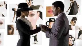 Beyoncé Ft Jamie Foxx - When I First Saw You