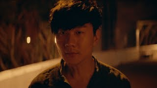 林俊傑 JJ Lin   Until The Day (華納 Official HD 官方MV)