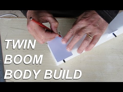 twin-boom-body-build