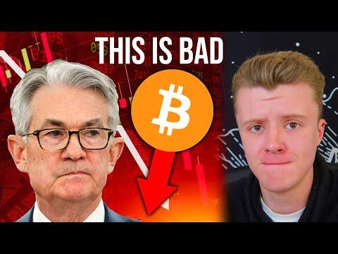 Kereskedelem euró bitcoin