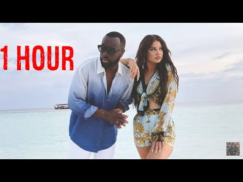 GIMS - ONLY YOU ft. Dhurata Dora � HEURE\/HOUR]