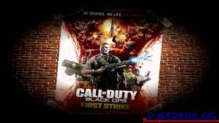 Black Ops Ascension Zombie Theme Download (.mp3)