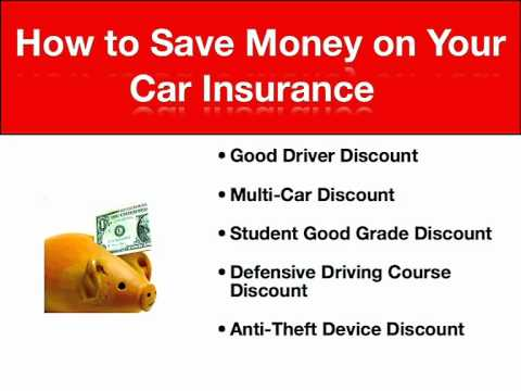 mp4 Car Insurance Quotes Long Island, download Car Insurance Quotes Long Island video klip Car Insurance Quotes Long Island