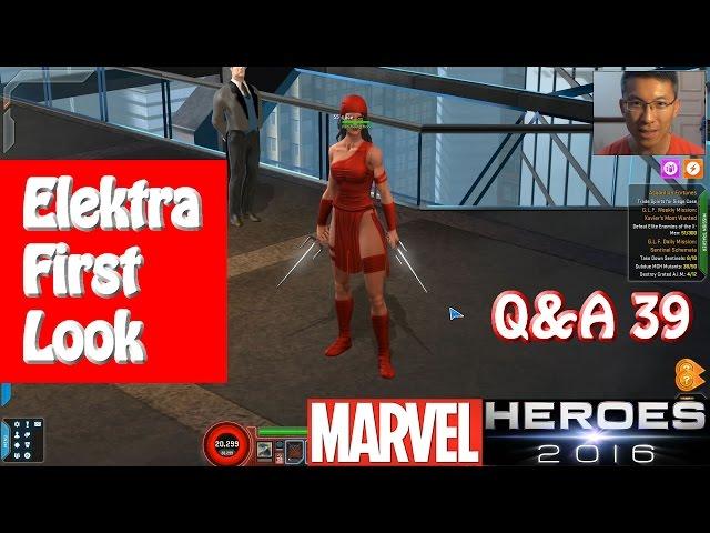 Marvel-heroes-q-a-elektra-first