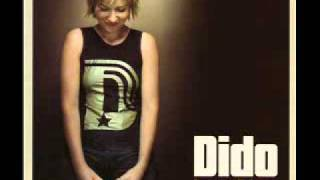 Dido - Here with me (HQ Audio)