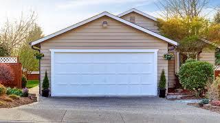 Garage Door Services   Minneapolis, MN – AA Garage Door