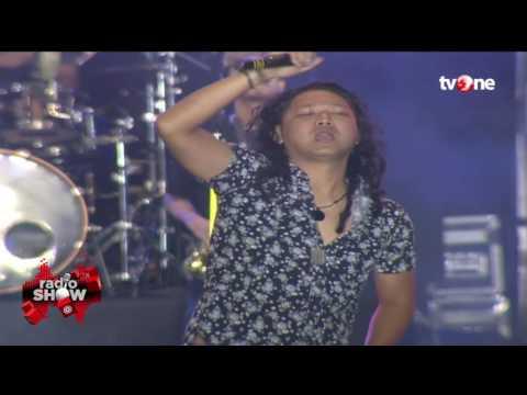 , title : 'RadioShow tvOne: Steven Jam - Bebas Merdeka'