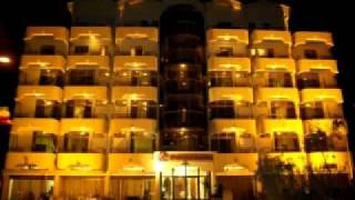 preview picture of video 'Delight Hotel Dire Dawa'