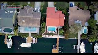 4D Productions Aerial Drone Video Fly Over Footage