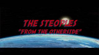 The Steoples - From The Otherside
