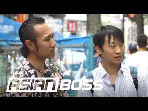 Japonci reagují na popravu vůdce sekty Óm Šinrikjó
