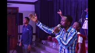 Dripyana Na Bale John Kwenye Eow Season 2 10th March 2019