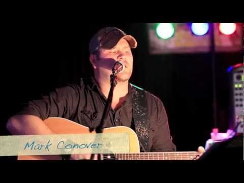 Mark Conover cover song Hallelujah by Jeff Buckley, Leonard Cohen