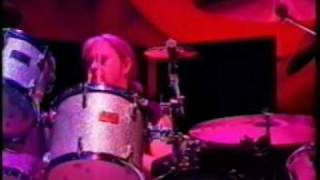 Deep Purple - The aviator (Live 2002)