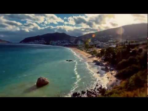 Το Τολό Αργολίδας σε ένα time lapse βίντεο