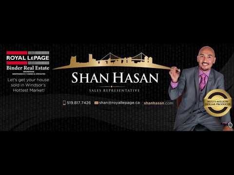 2017 CLIENT APPRECIATION RIVERBOAT CRUISE - SHAN HASAN