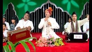 Ye Warison Ki Eid Hai By Aslam Akram Sabri | Islamic Video Song (HD) | Waris Tere Karam Se