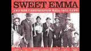 Sweet Emma  - I