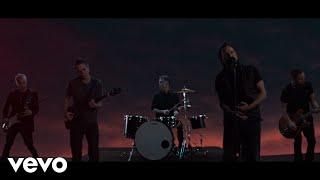 Pearl Jam Dance Of The Clairvoyants Mach III Video