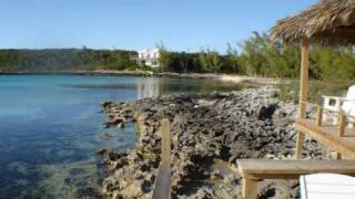 preview picture of video 'Savannah Sunset Eleuthera Vacation Rental'