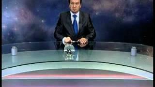 Рушан Симбатулин, Астро ТВ Рушан Симбатулин 16 сент. 2011 г.