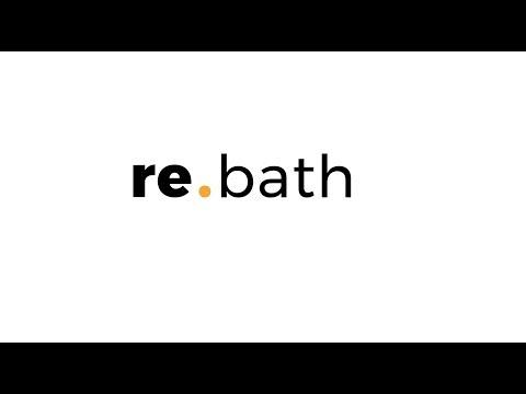 Remodel Republic Brand Ad - White