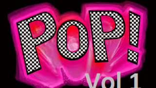 Pop Vol 1 16 Exitos