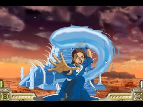 Герои меча и магии 3 рог бездны 2.0 скачать торрент