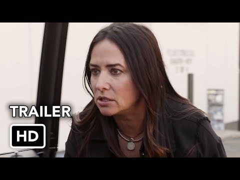 TV Trailer: Better Things Season 3 (0)