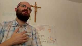Modlitba s misionármi 4