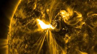 The importance of the Sun to life on Earth