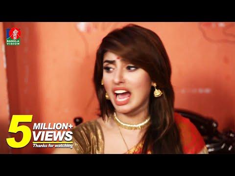 Download full natok married life a average aslam mosharrof karim hd file 3gp hd mp4 download videos