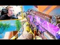 ABUSING THE BEST GUN IN THE GAME Black Ops 3