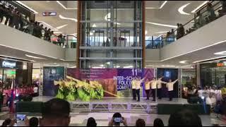 Escopiton Malandog - 11th Inter-School Folkdance Competition 2018