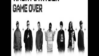 Tinchy Stryder - Game Over (Ft. Various Artists) | Link Up TV Trax (Classic)