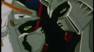 Domon and Rain - All I Want Is You (911)