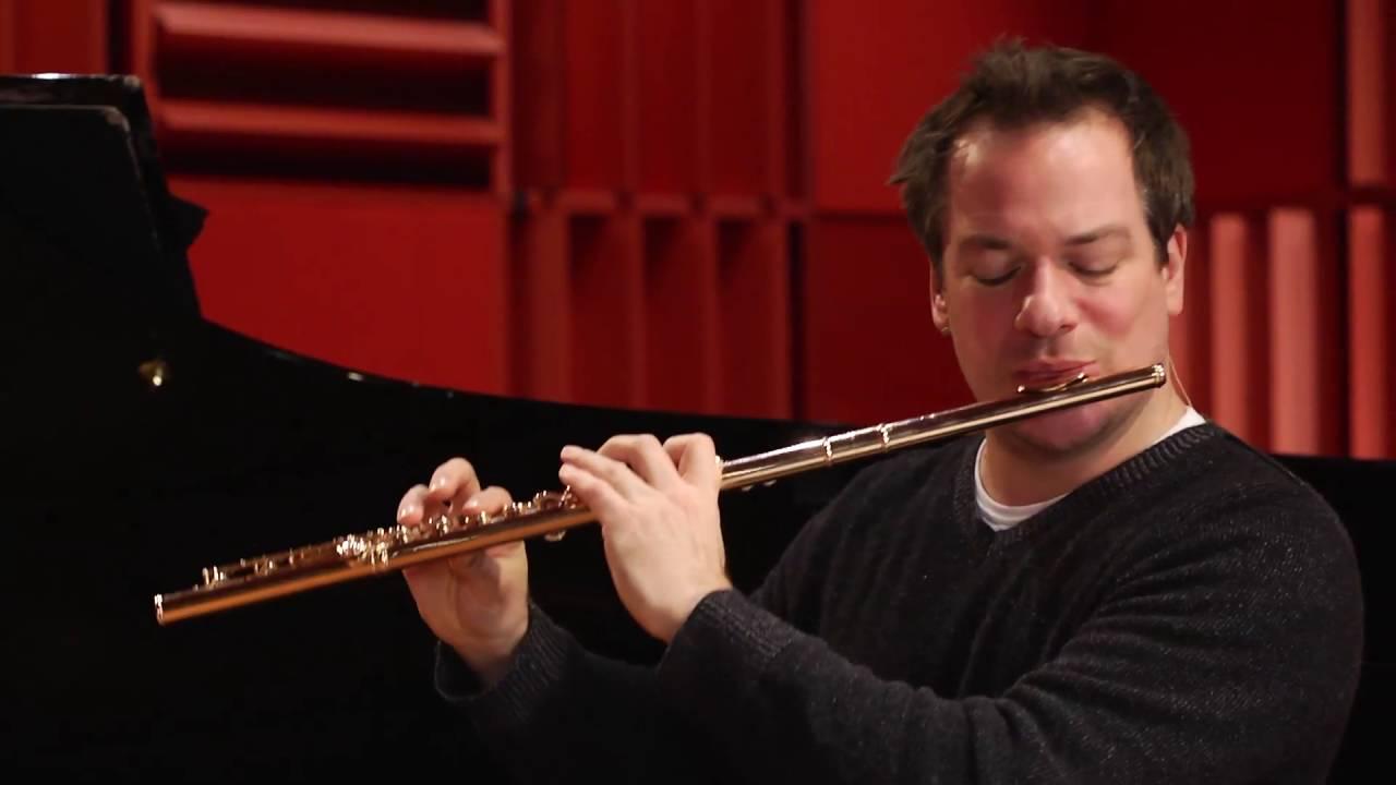 排除する フラスコ 肌寒い フィラ デルフィア 管弦楽 団 フルート - drdonaldmars.com
