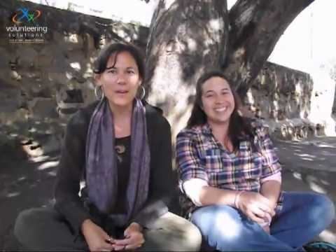 Volunteer Teaching Program in Cape Town - South Africa Reviews