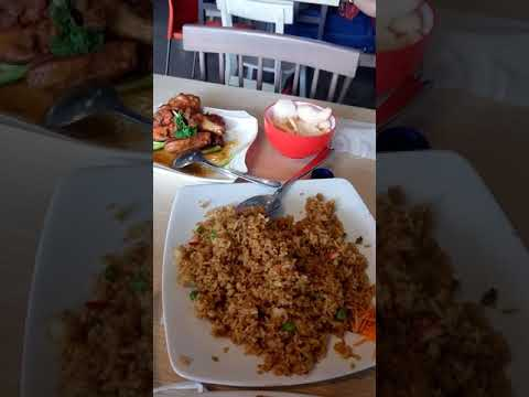 mp4 House Of Wok Sidoarjo Town Square, download House Of Wok Sidoarjo Town Square video klip House Of Wok Sidoarjo Town Square