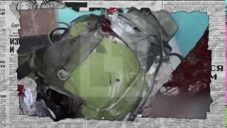 Отправят ли мощи Моторолы в космос — Антизомби, пятница, 20.20