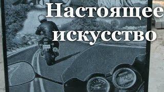 памятник каримову в москве фото